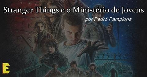 Encontrar Mulheres Cristãs Pamplona-7851