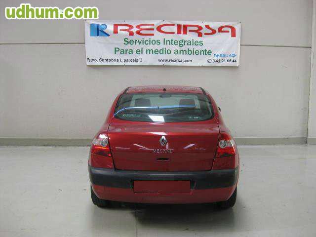 Quando Anuncio Renault Megane Rioja-4436