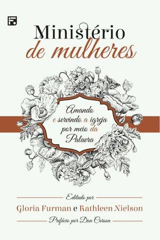 Nomes De Mulheres Heb Palma-2963