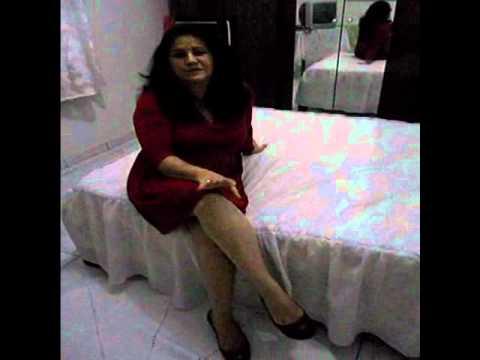 Mulheres De 60 Procuram Homens-6007
