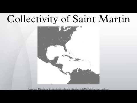 Anúncios Namoro Collectivity Of Saint Martin-2172