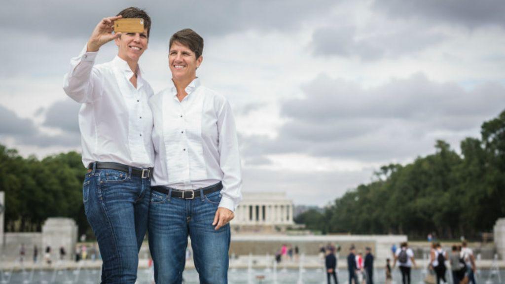 Pesquisar Casais Gay Estados Unidos-8096