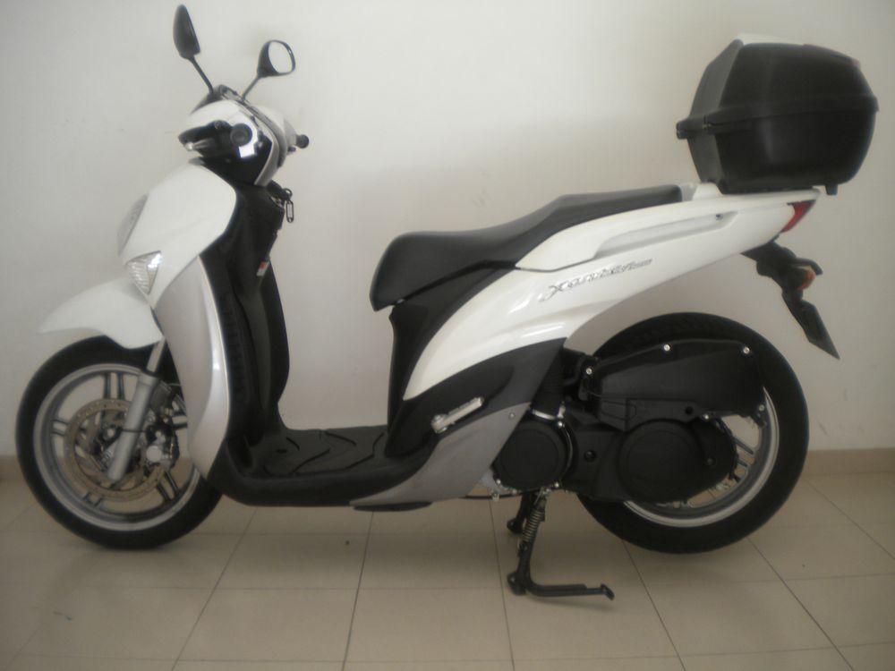 Uncios Motos Ponta Delgada-8210