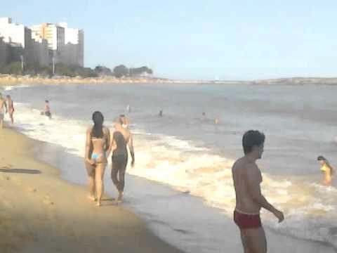 Encontro Mulheres Um Praia Da Vitória-4974
