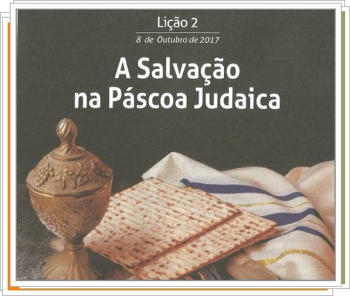 Buscar Um Parceiro Judaica Na Braga-8361