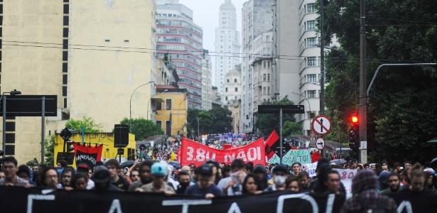 Encontro  Livre São Paulo-9866