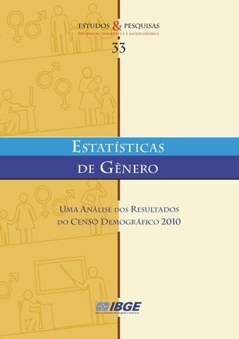 Mulheres Busca Relações Ocasionais Em Bogota-2738