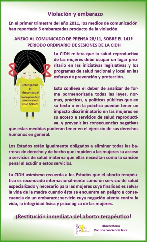 Anúncios De Mulheres Na Sicília-3348