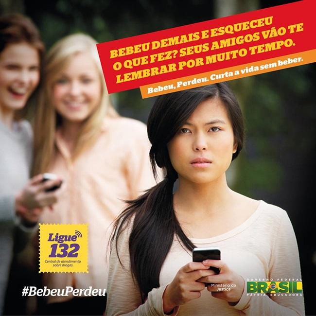 Os Anúncios Mulheres De Limpeza-9093