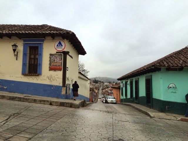 Namoro Sério Na San Cristobal-3636