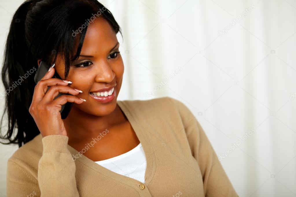 Telefones De Mulheres Casadas No Viseu-8139