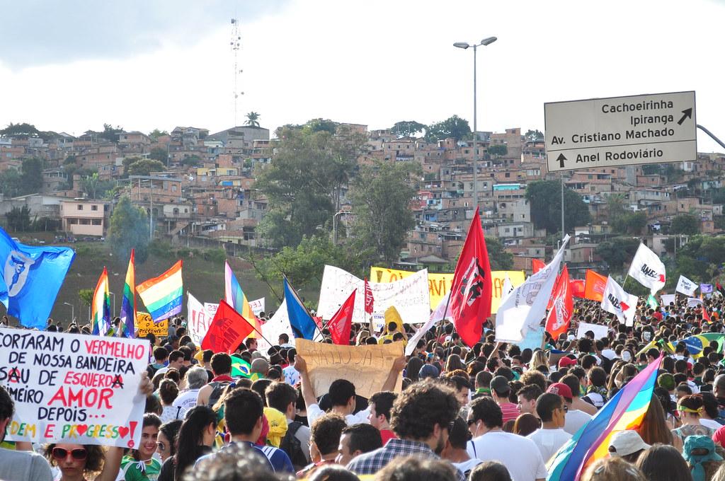 Procuram Se Belo Horizonte-8810
