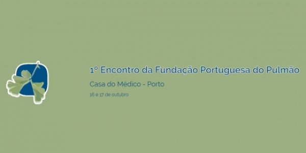Encontro Às Cegas An 3 Porto-7060