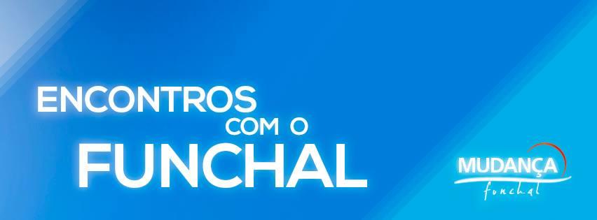 Os Encontros Sexuais Funchal-9030