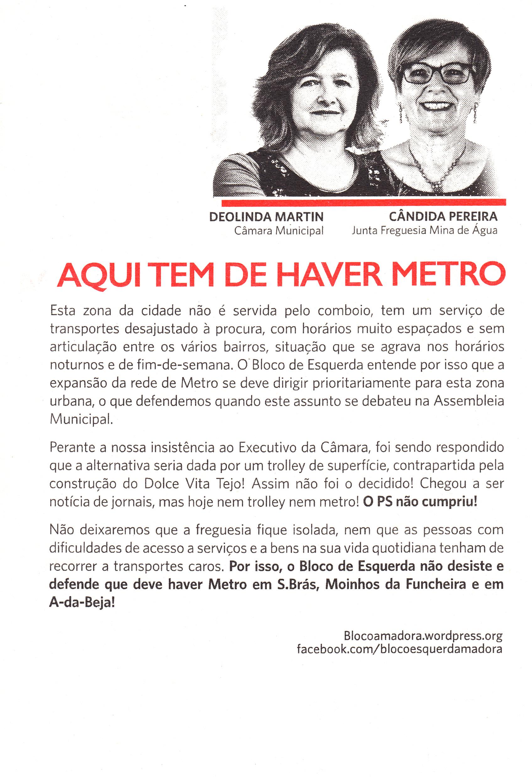 Mulher Gordinho Procura Homem Em Do Douro Cartagena-6481