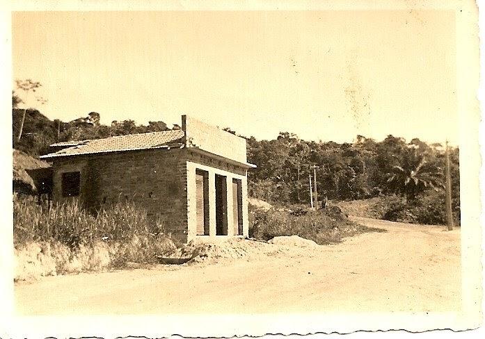 Site De Anúncios Erótico Duque De Caxias-8308