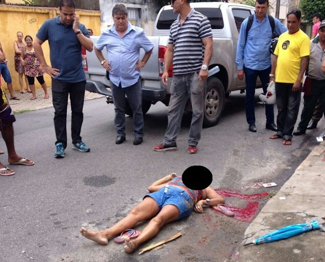 Mulheres Solteiras Em Havana Fortaleza-4317