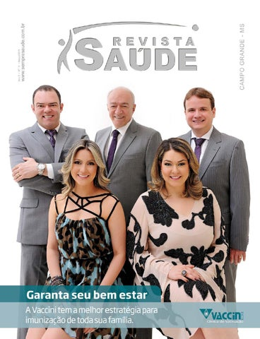 Homens Espanhóis Procuram Mulheres S Campo Grande-6686