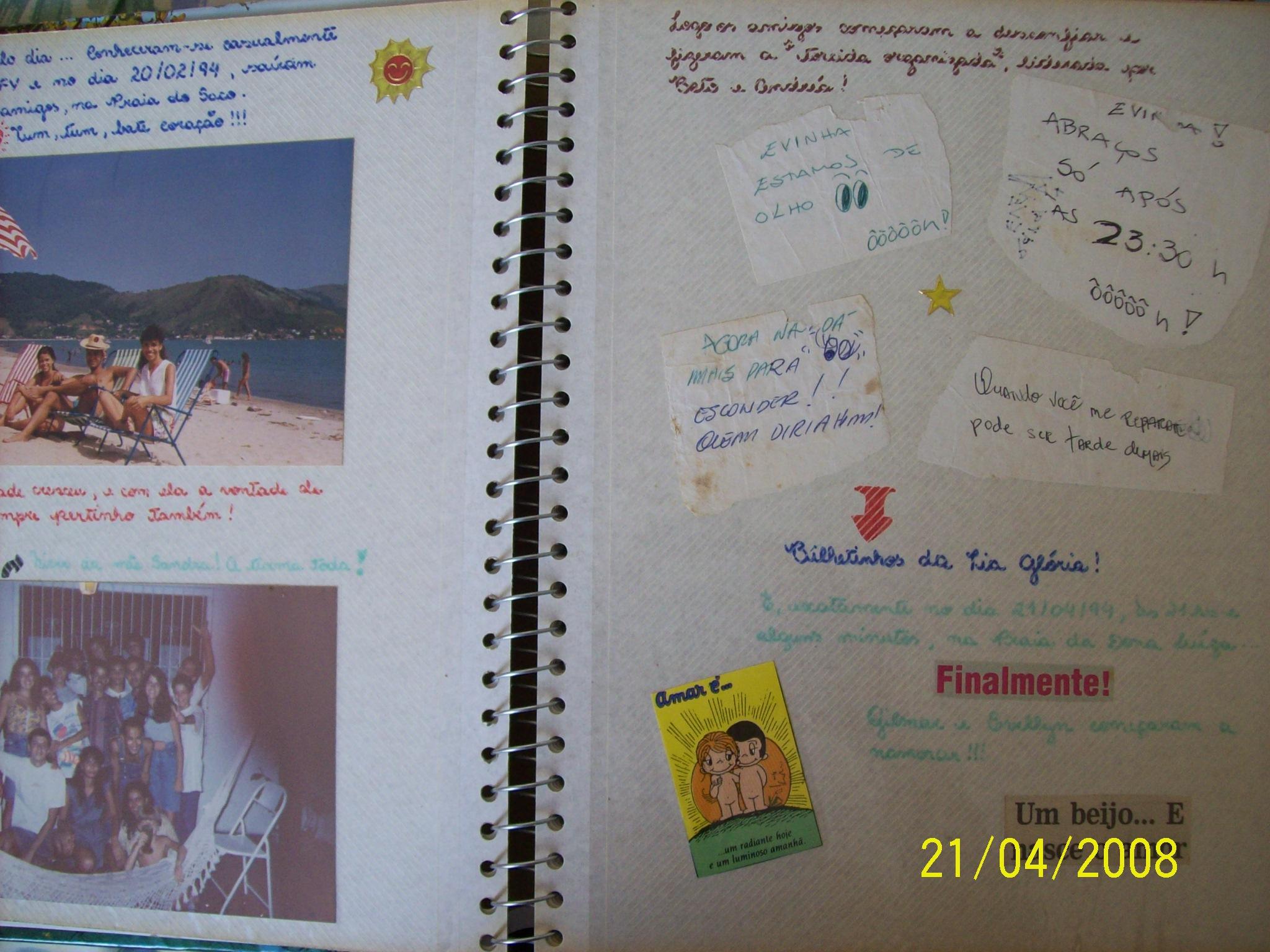 Páginas Para Namoro-7502