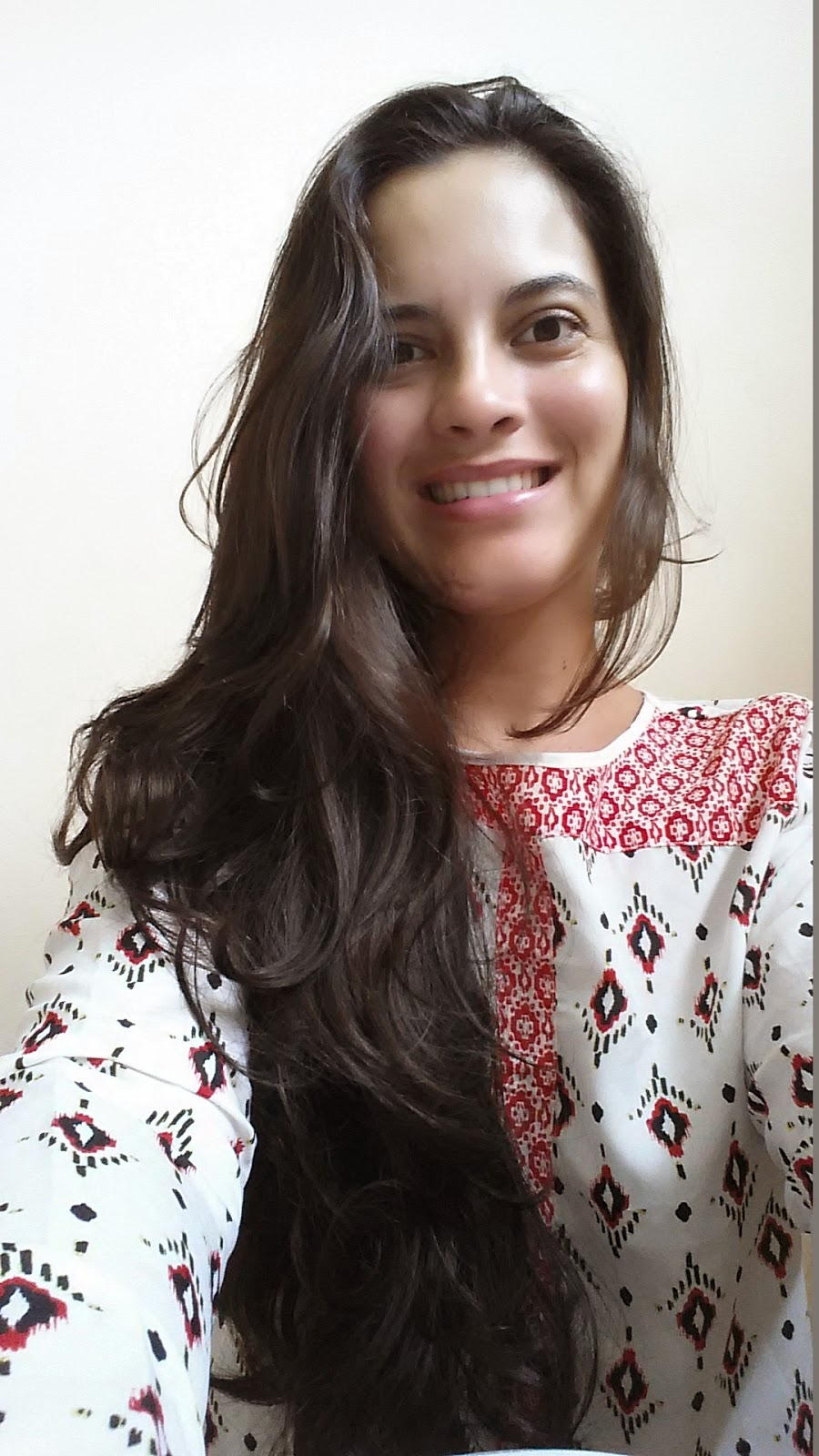 Olhar As Mulheres Braga-6070