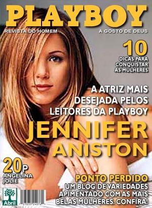 Mulheres Maduras À Procura Homem Em Brazil-3093