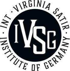 Relações De Casal Virgínia Satir-4575