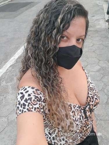 Procuro Mulher Para Me Casar Peru-4609