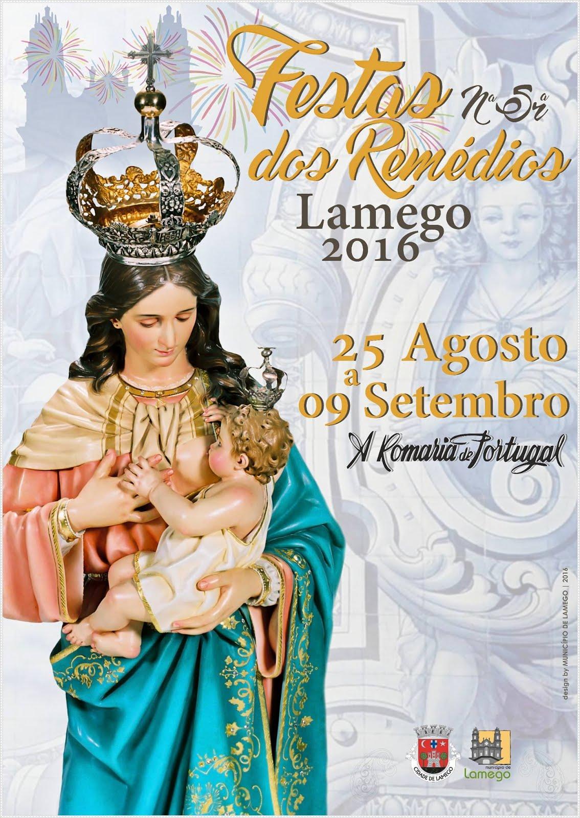 Tir Online Filme Amor Dos Meus Amores Lamego-9480