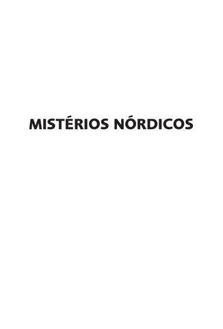 O Anúncio Mulher Madura De Sexo Grátis  Gna Corona-4936
