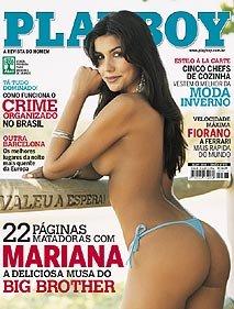 Lista De Mulheres Bonitas Do Maceió-729