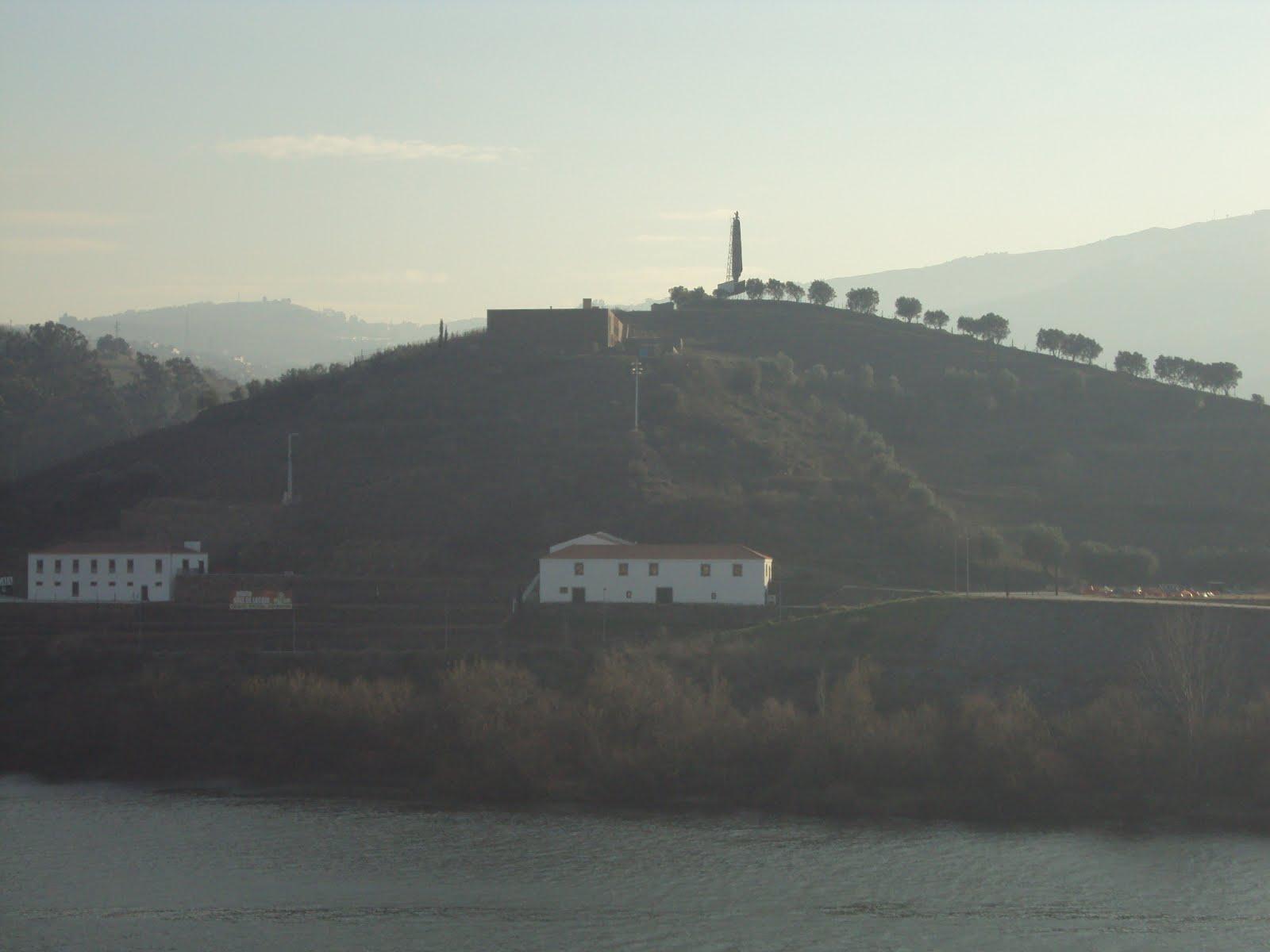 Se Procura Homem Em Do Douro Seville-4036