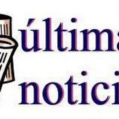 Procurar   Online São Mateus-5969