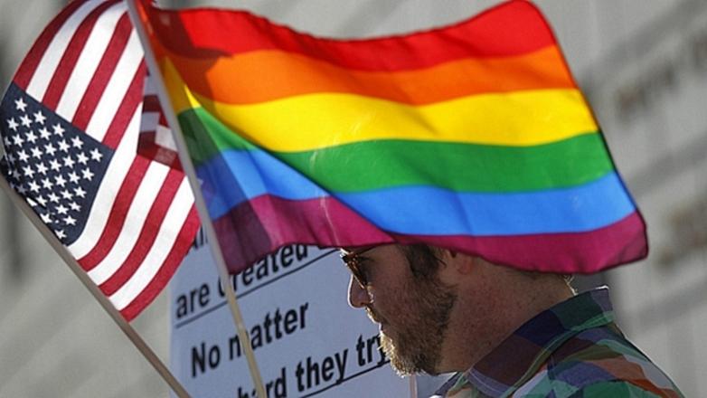 Pesquisar Casais Gay Estados Unidos-8940