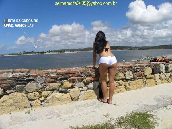 Mulheres Que Procuram Marido No Recife-9349