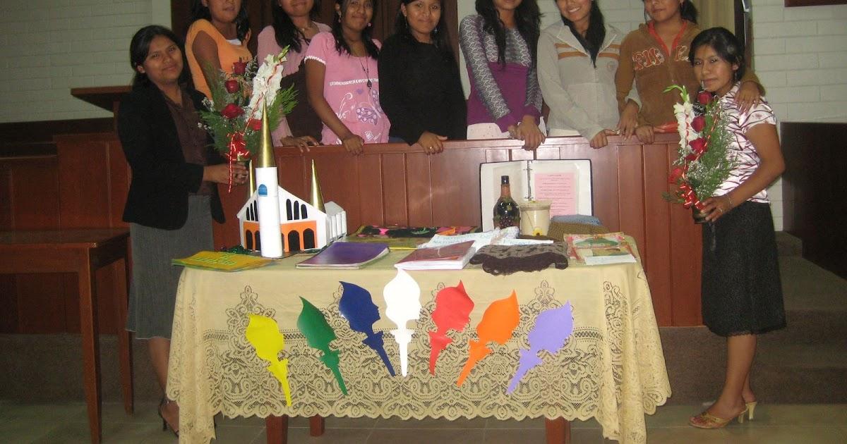 Jovens Mulheres De Almada-5934