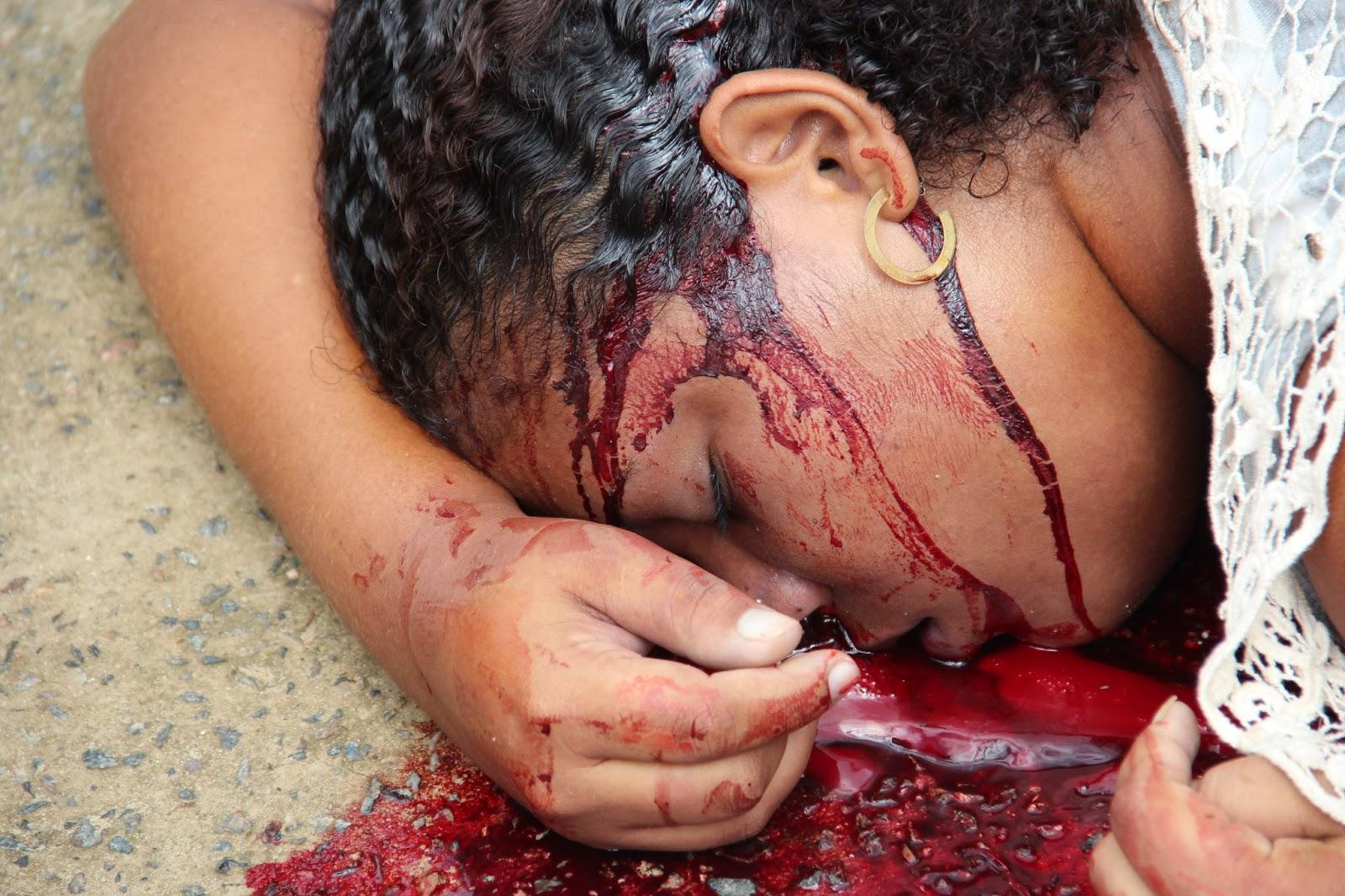 Mulher Procura Mulher Em Velha Porto-2919