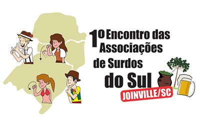 Encontro Às Cegas Do Sul Braga-2561