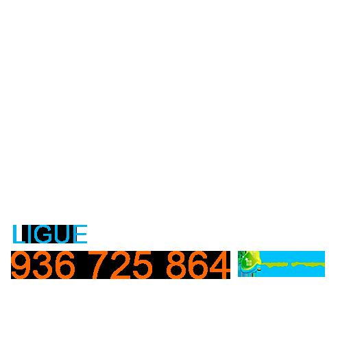 Contacto Casada Limpeza-6294