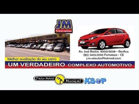 Uncio As S Carros Fortaleza-4413
