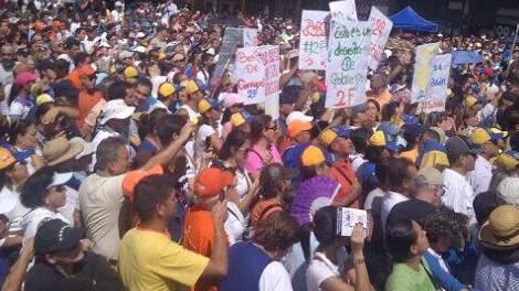 Mulheres Procurando Em Maracaibo Llobregat-7988