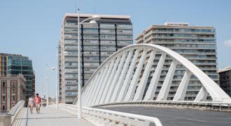 Uncios Contatos 15 Euros Valencian-8567