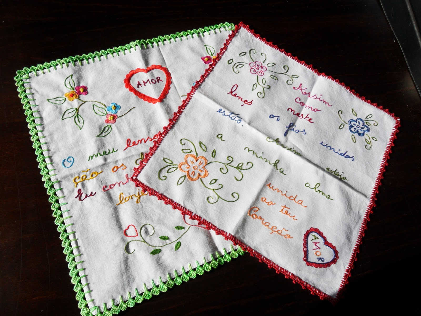 Contacto Mulheres Das S Garden Grove-8977
