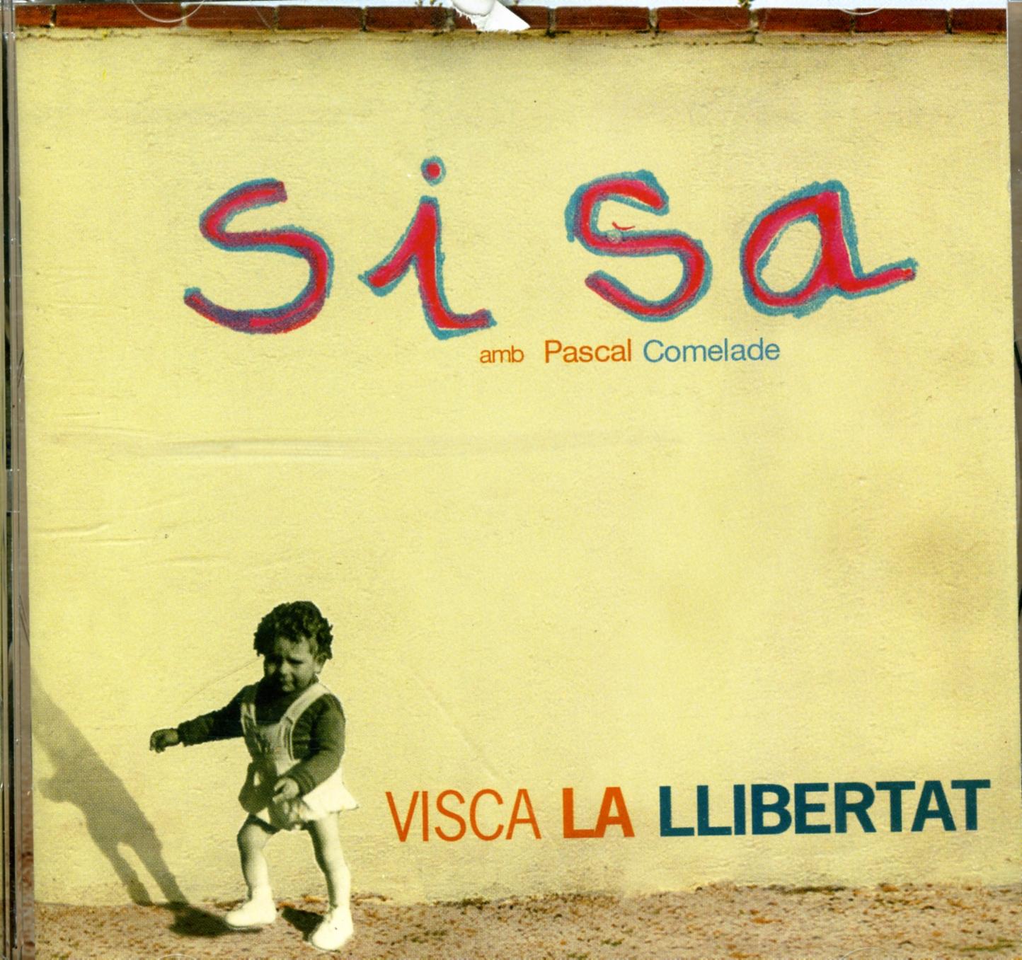 Cantora Queria San Cristobal-4876