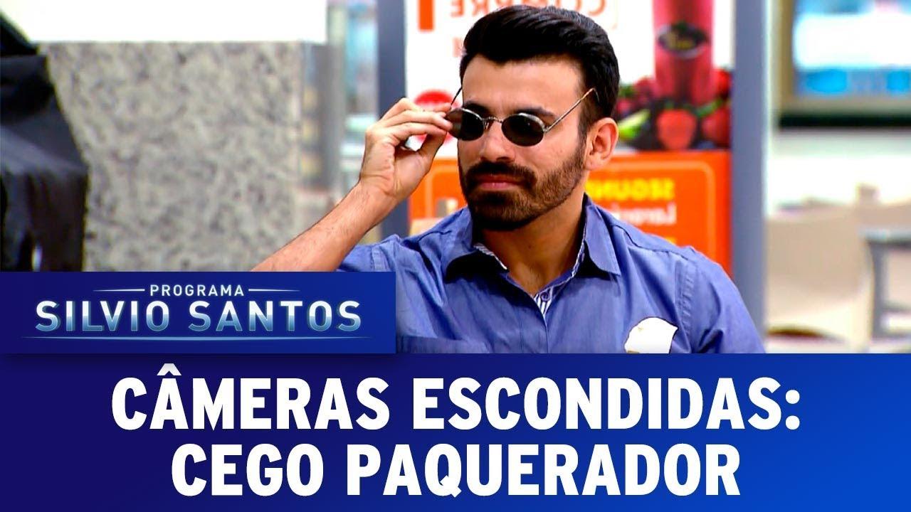 Cega Namoro 50+-2775