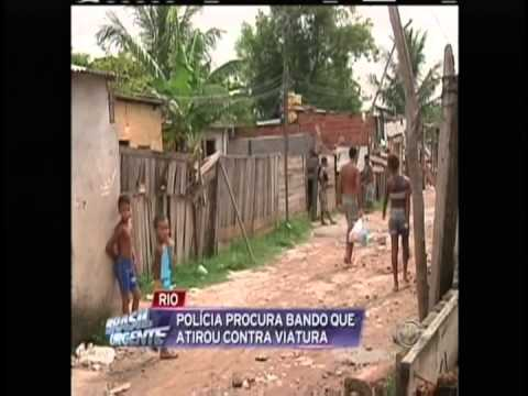 Maduras Em Busca De Homens Duque De Caxias-7942