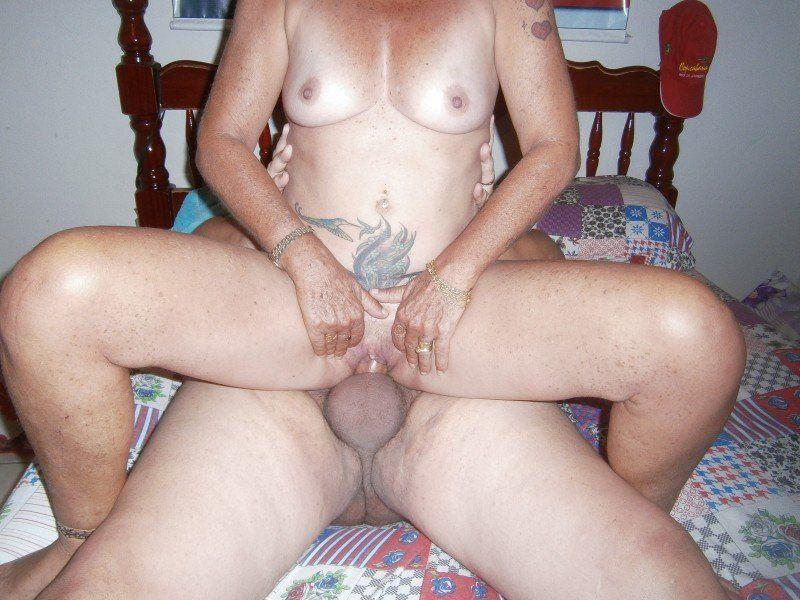 Maduro Procura Sexo Amadora-9797