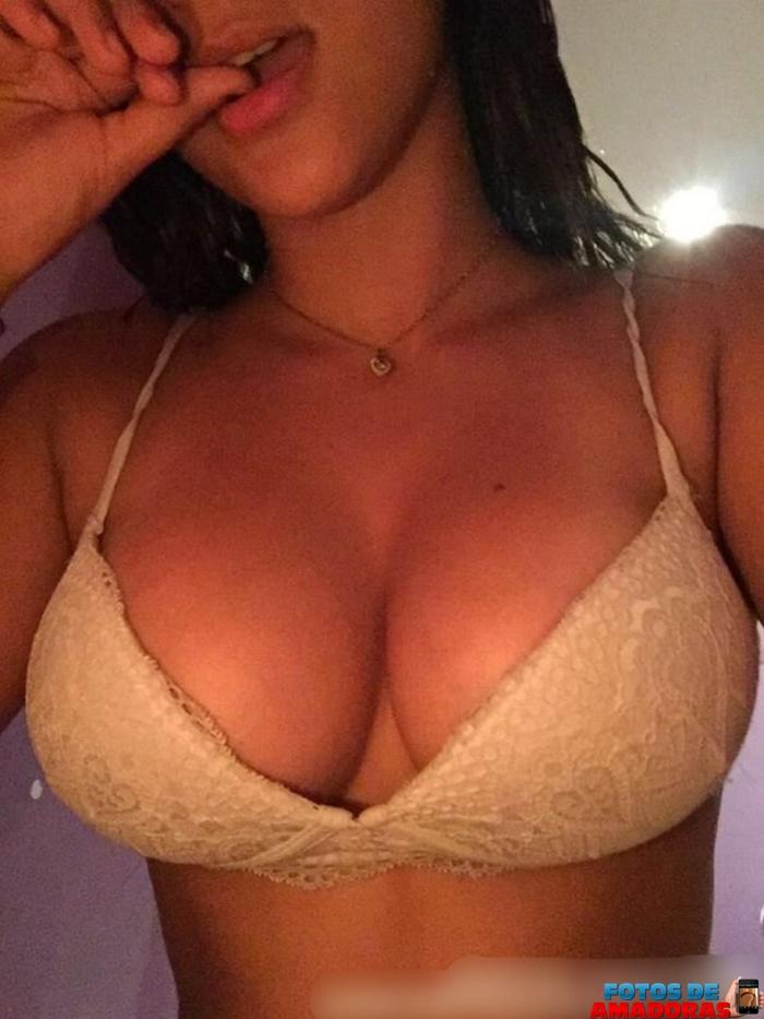 Maduro Procura Sexo Amadora-7768