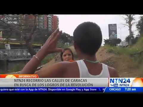 Maduro Procura Sexo Casn Colombia-4601