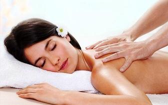 Massagem Com Finalização Oral Évora-9786