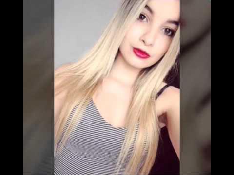 Menina De 18 Anos Procurando Portalegre-6015